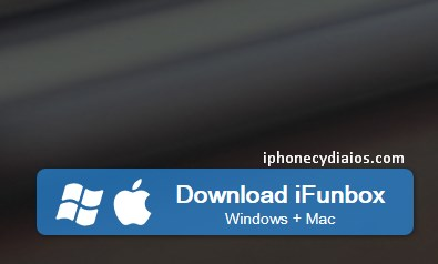Download iFunbox for Windows and Mac OSX