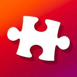 Install Extensity Tweak Store on iOS 8, iOS 9