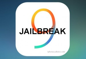 iOS 9 Compatible Cydia Tweaks for iPhone, iPad Jailbroken Devices