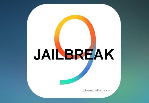 ios9 jailbreak - compatible cydia tweaks