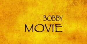 Install Bobby Movie Box on iOS 9 + (No Jailbreak)