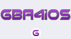 Install GBA4iOS 2.1 on iOS 9 Without Jailbreak