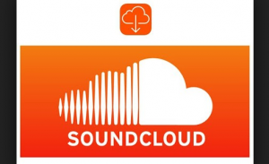 SaveCloud – Download Music  / Songs from SoundCloud (Jailbreak)