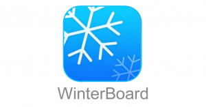 Best iOS 9 WinterBoard Themes (2016)