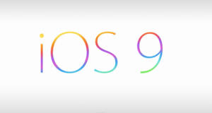 Secret and Hidden iPhone Features in iOS 9.3.1 / 9.3.2