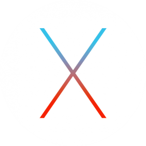 How to Clone Mac OS X to new HDD or SSD Upgrade