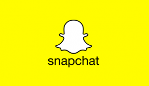 Save Snaps Secretly and Spoof Location on Snapchat for iOS