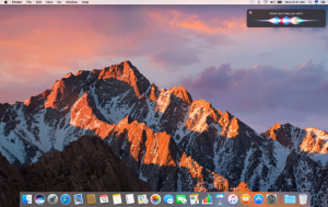 Download and Install MacOS Sierra on Mac