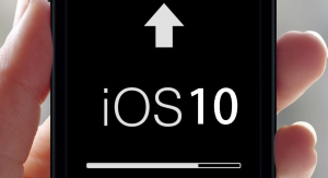 Install iOS 10 Beta with No Computer / No Developer Account