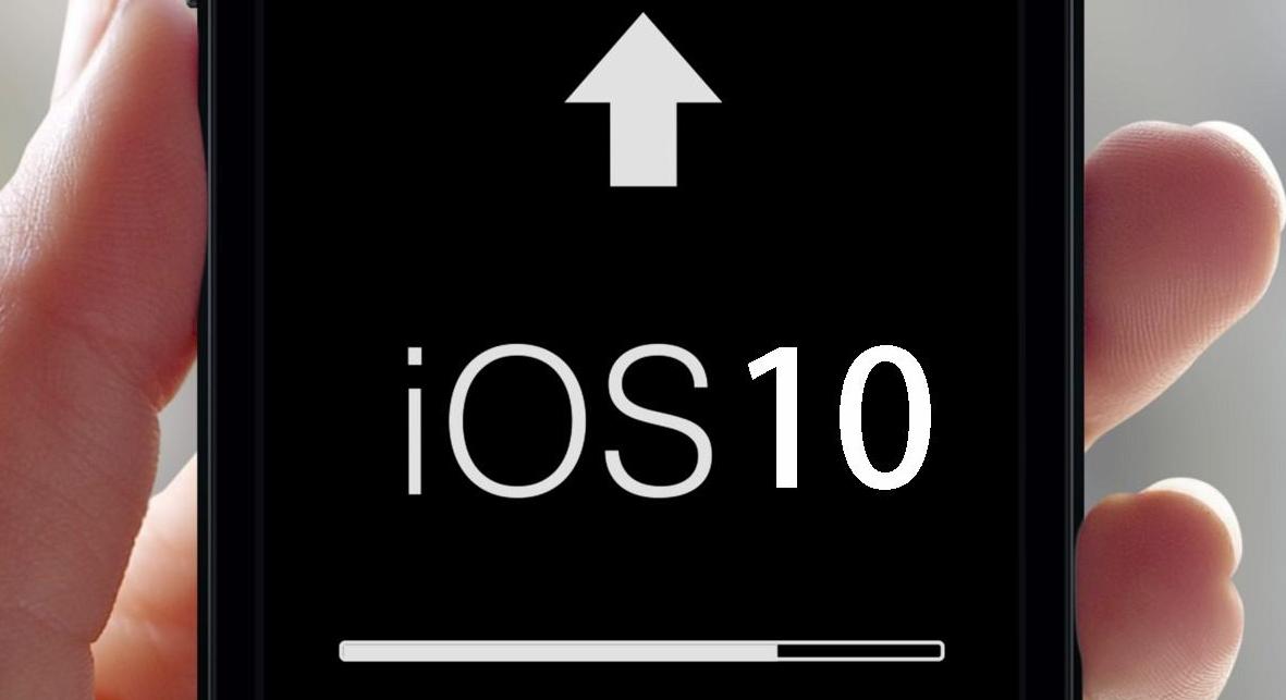 Install iOS 10 Beta with No Computer / No Developer Account