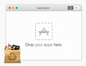 Download and Install AppCleaner on Mac