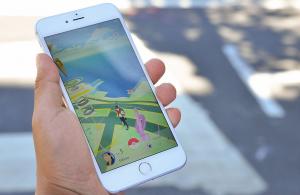 Install Pokemon iOS 9 No Jailbreak Any Country