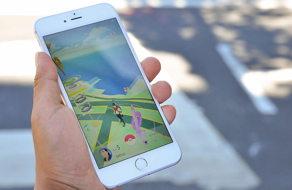 Download and Install Pokemon GO on iOS 9 - No Jailbreak