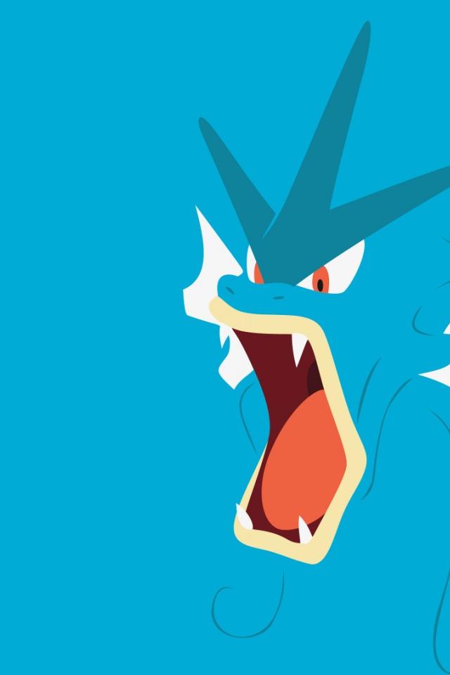 Pokemon Go Wallpapers Pokemon Blue