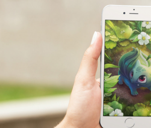 pokemon go wallpapers