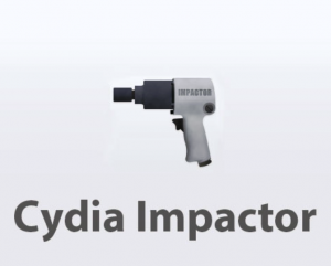 download cydia impactor mac os x windows linux