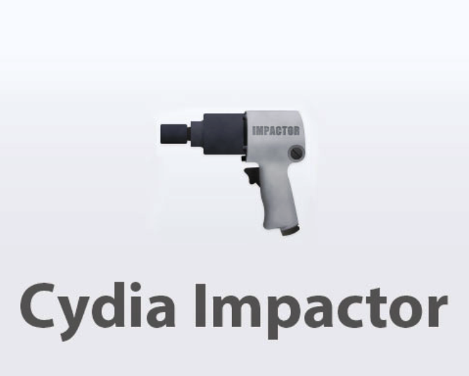 Download Cydia Impactor - Mac OS X, Windows and Linux