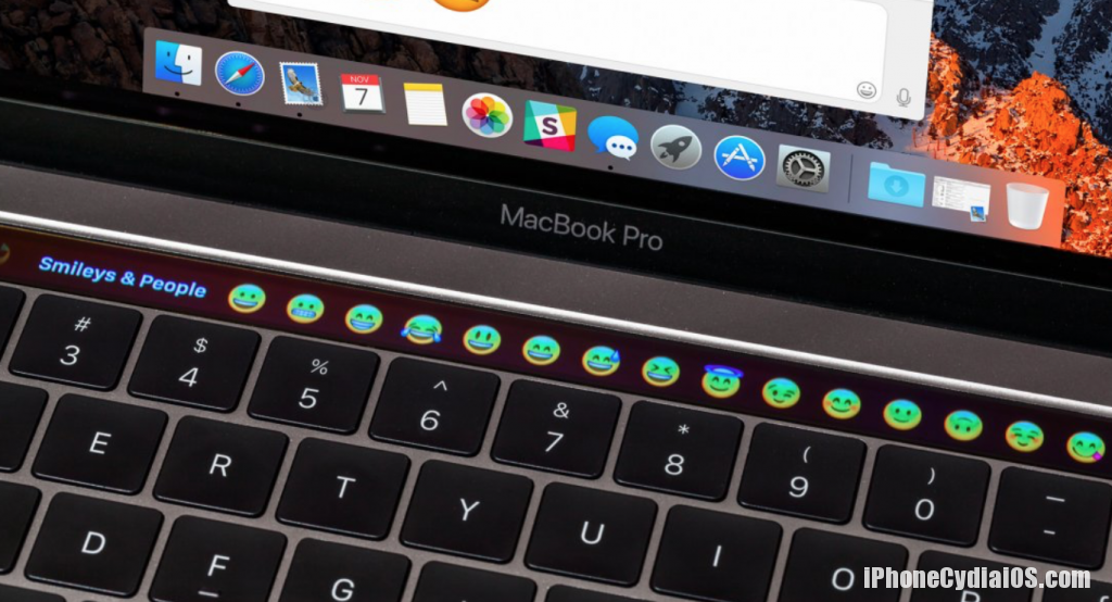 macbook-pro-touch-bar