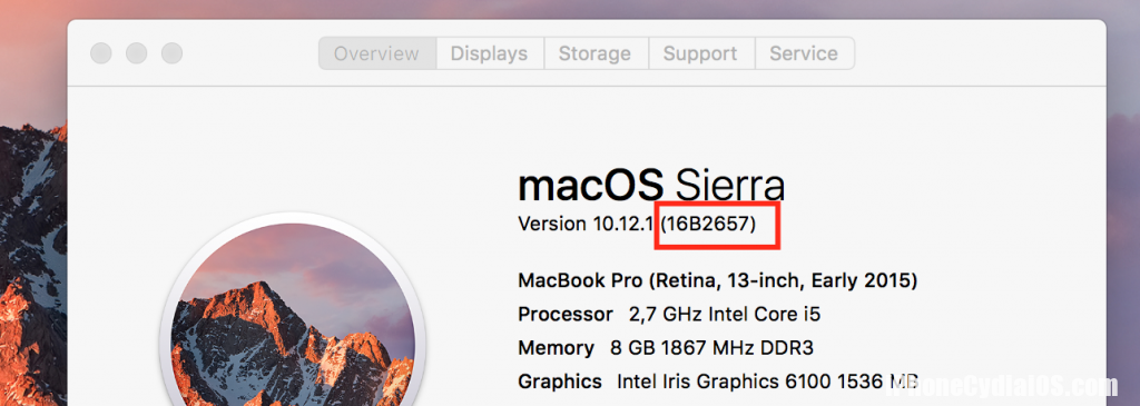 about-this-mac-show-build