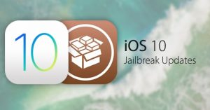 12 Cydia Tweaks Compatible with iOS 10.2 Jailbreak