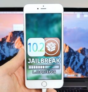Download and Install iOS 10.2 and Jailbreak with Yalu 102 IPA