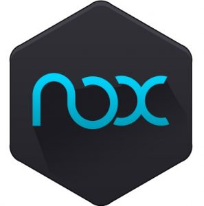 Download Nox App Player for Mac
