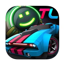 Turbo League – Rocket League Alternative On iOS