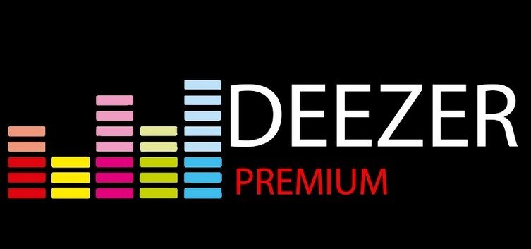 deezer premium iphone