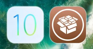 Why Jailbreak? Top Reasons to Jailbreak iPhone / iPad / iPod