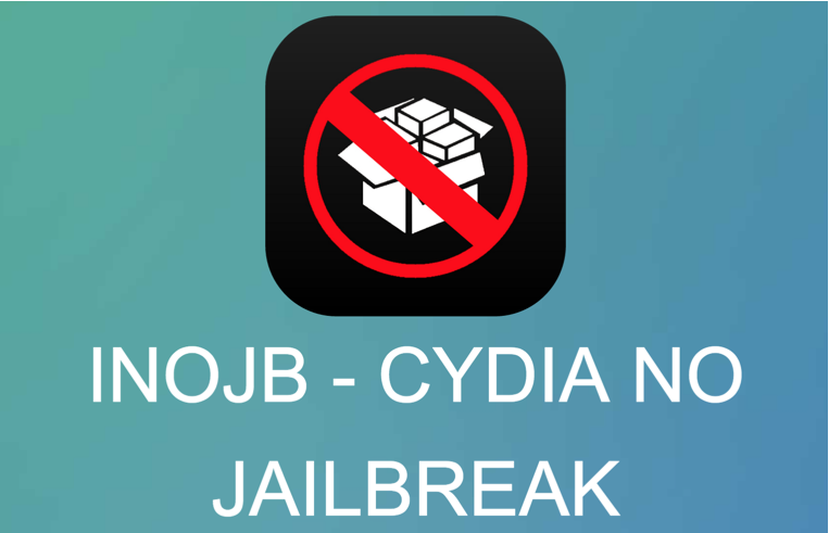Download and Install iNOJB Cydia Alternative iOS (Games