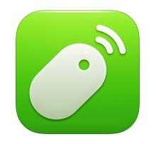 Remote Mouse: Remotely Control Mac / Windows PC From iPhone, iPad, iPod iOS or Android