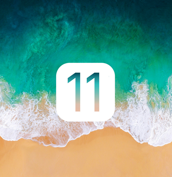 Download Ios 11 Wallpaper Iphone Ipad Hd Resolution